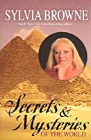 Secrets  Mysteries of the World