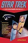 Star Trek - The Key Collection: Volume 3