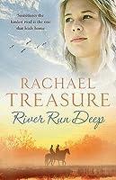 River Run Deep (Jillaroo #1)