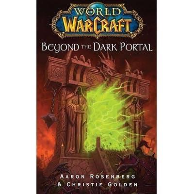 Beyond The Dark Portal Pdf