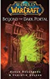 Beyond the Dark P...