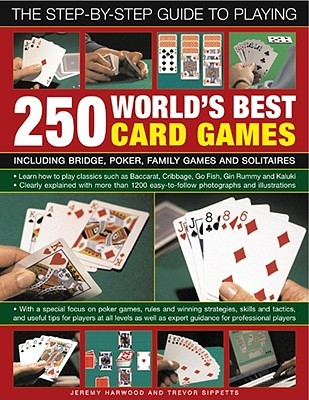 The Step-By-Step Guide to Playing World?s Best 250 Card