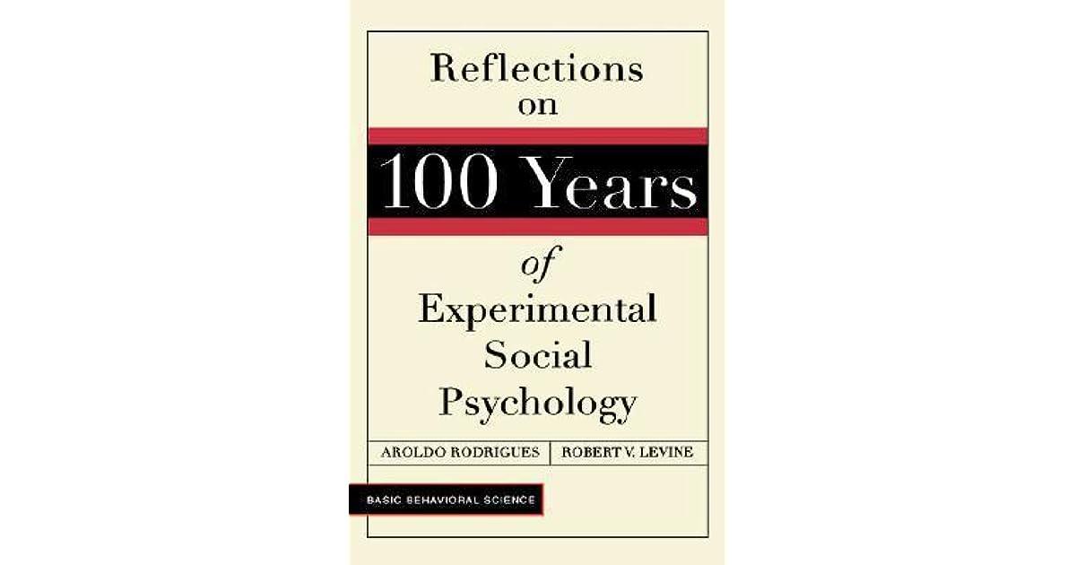 Aroldo Rodriguez Psicologia Social Download