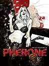 Pherone