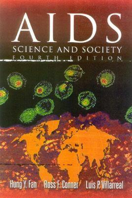 AIDS: Science and Society (Jones and Bartlett Series in Biology)