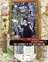 The journey is the destination : the journals of Dan Eldon