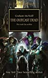 The Outcast Dead (The Horus Heresy #17)