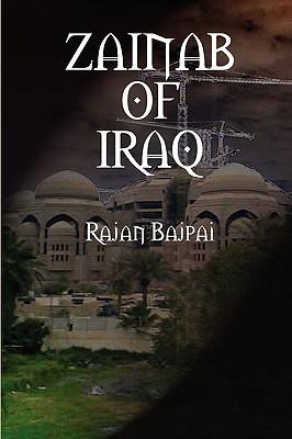 Zainab of Iraq
