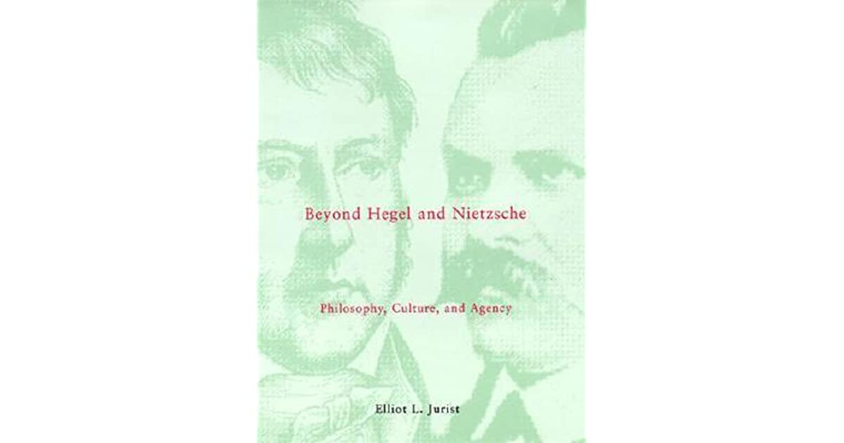 an analysis of the philosophies of nietzsche and hobbes on christianity human nature and morality Philosophy edited by robert guisepi an analysis of the grounds of and concepts modern philosophy represents in most respects a break with thought dominated by christianity this school of philosophy taught that the supreme good in human life is happiness or pleasure existentialism.