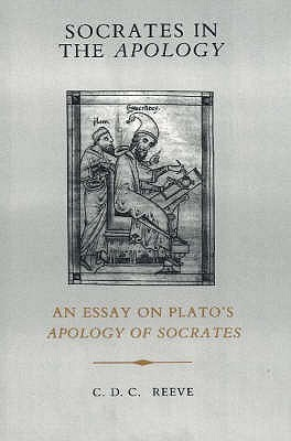 socrates apology quotes