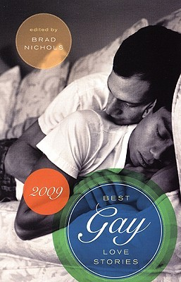 Best Gay Love Stories 2009