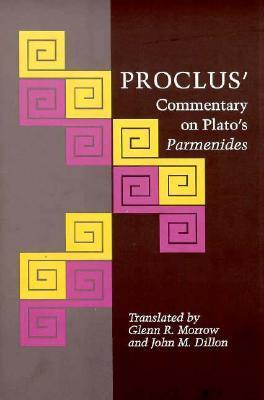 Plato+-+Parmenides