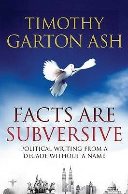 political writing