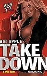 Big Apple Takedown (WWE)