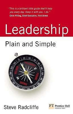 Leadership-Plain-and-Simple