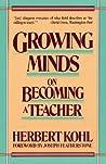 Growing Minds: On Becoming a Teacher