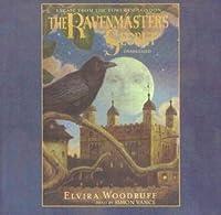 Ravenmaster's Secret