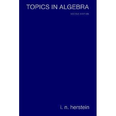an analysis of the topic of algebra by webster Mathematics standards of learning curriculum framework 2009: algebra, functions, and data analysis 1 topic: algebra and functions algebra, functions and data analysis.