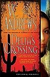 Delia's Crossing (Delia, #1)