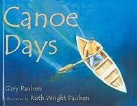 Canoe Days