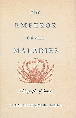 of all maladies book emperor