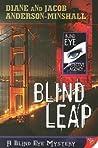 Blind Leap (Blind Eye #2)