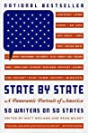 State by State: A...