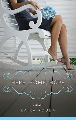 Here, Home, Hope