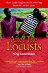After the Locusts by Meg Guillebaud