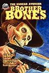 Brother Bones