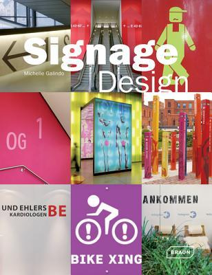 Signage Design