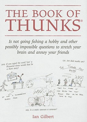The Book of Thunks by Ian Gilbert