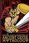 Heroes, Gods & Monsters in Ancient Greek Mythology
