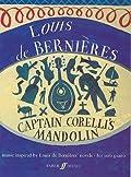 Captain Corelli's Mandolin (Piano Solo)