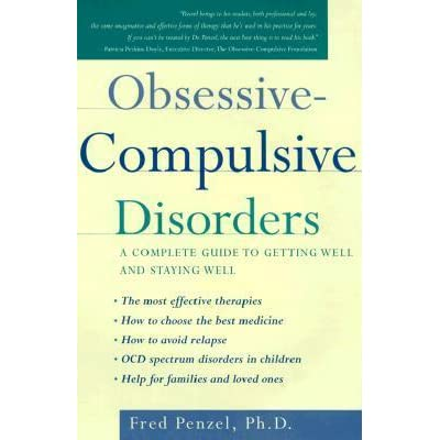 a review of juvenile obsessive compulsive disorder and adult obsessive compulsive disorder Obsessive compulsive disorder fluoxetine, fluvoxamine, paroxetine and sertraline) compared to placebo in the treatment of ocd in adults the review included 17 studies (ssris) versus placebo for obsessive compulsive disorder (ocd) in adults search strategy.