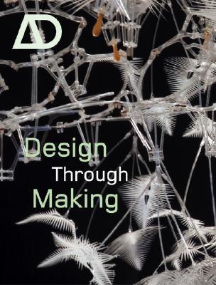 design through making