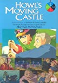 Howl's Moving Castle, Vol. 3
