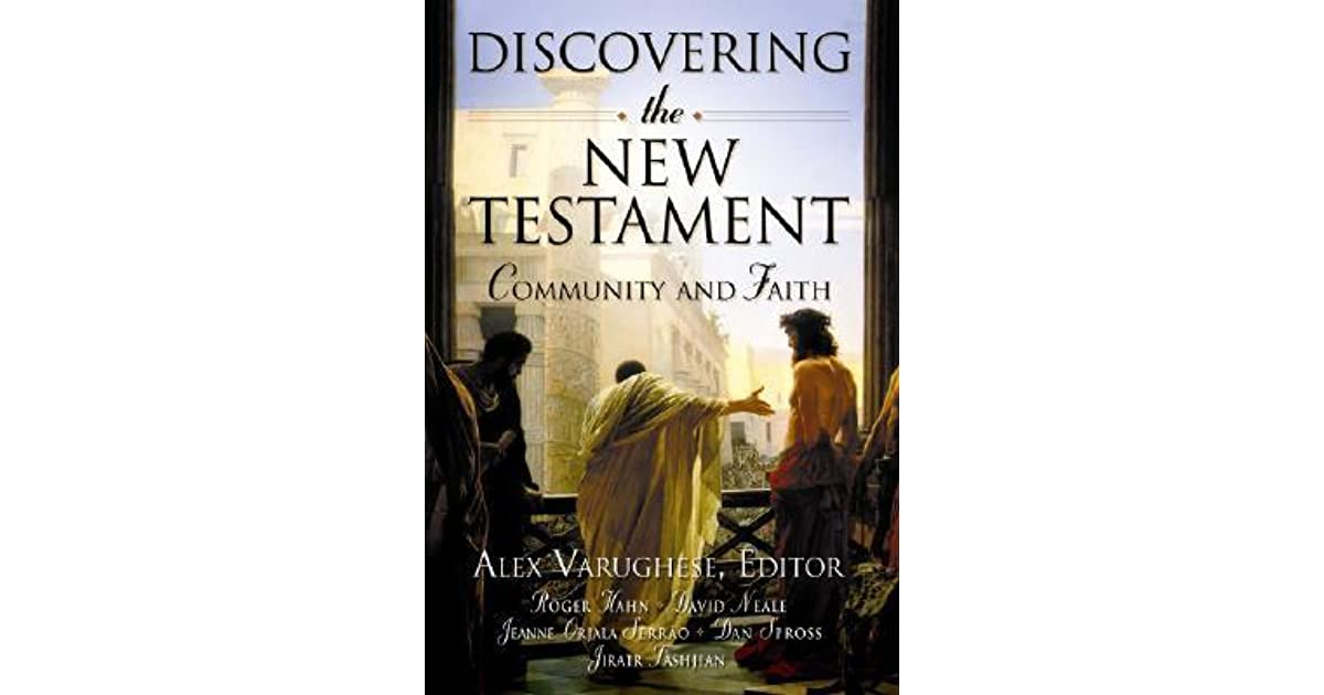 the new testament guide This abridged edition of an established major textbook brings the best of new testament scholarship to the church and makes it accessible to the average reader.
