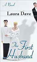 The First Husband