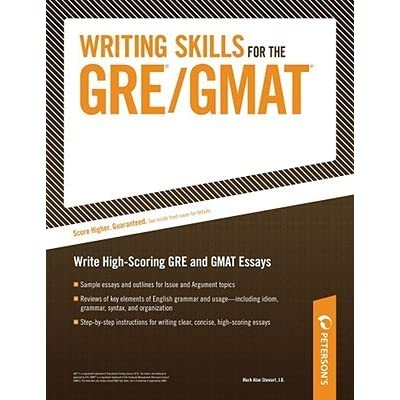 gmat issue essays Some help is offered in attempting gmat essays for students who are preparing attempting a gmat essay tips for attempting an analytical gmat essay on an issue:.