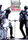 British Beat: Then, Now And Rare 1960-1969