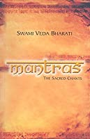 Mantras: The Sacred Chants [With Beads]