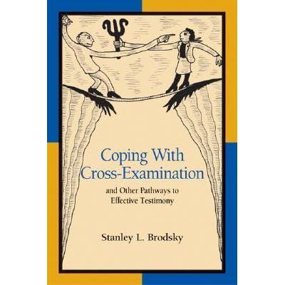 Essential Reading on Cross
