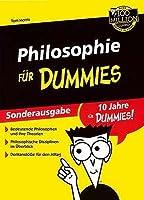 philosophy for dummies morris pdf