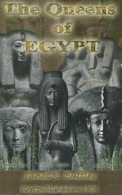 The Queens of Egypt