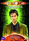 The Doctor Who Storybook 2010