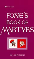Book Notes: The North American Martyrs Kids Activity Book