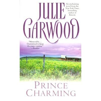 Julie download prince epub free charming by garwood