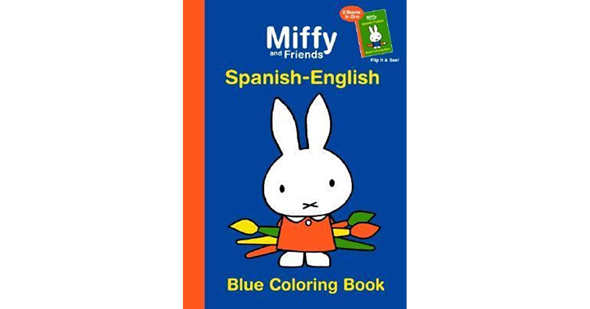 Miffy Coloring Pages - Coloring Home | 630x1200