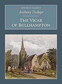 The Vicar of Bullhampton